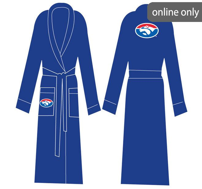 afl-team-logo-quilt-cover-set-and-accessories-range-western-bulldogs