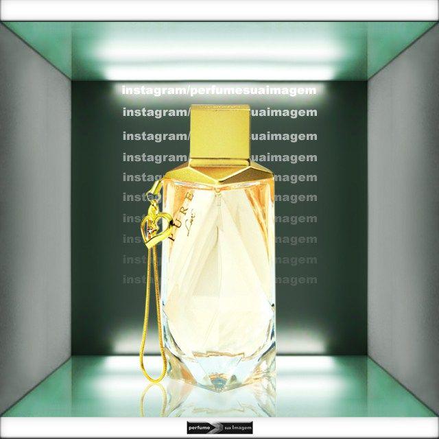 Pure Love Gold Lonkoom Feminino Eau Parfum PERFUMES EM OFERTA http://oferta.vc/quYW #sephora #Dior #carolinaherrera #pacorabanne #ralphlauren #lancome #britneyspears #dolcegabbana #gabrielasabatini #ferrari #calvinklein #giorgioarmani #azzaro #bvlgari #animale #davidoff #perfumesimportados #mensagem #amor #bomdia #boanoite #perfumes #mulher #homem #maquiagem #euteamo #Brasil #unhas #importados #aniversário http://instagram.com/perfumesuaimagem http://twitter.com/perfumesuaimage