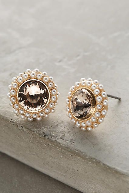 25 Best Ideas About Earrings For Women On Pinterest Anchor Earrings Diamond Earrings For