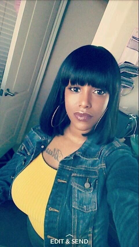Chinese bang with bob cut done by IG:lashadior_ttg Snapchat:mrsfolkes