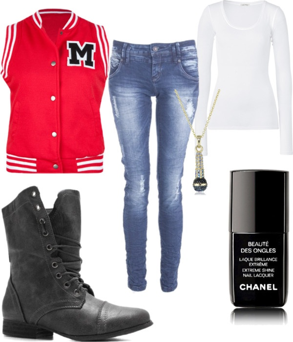 """""""Zayn Outfit"""" by ronnieboobear on Polyvore"""