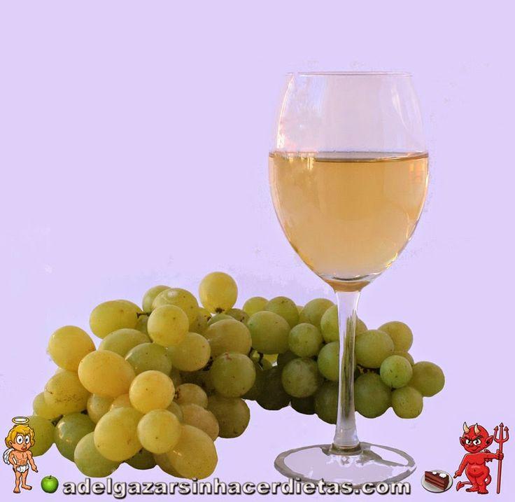 CON VIDEO. Cómo hacer VINO BLANCO CASERO (moscatel italiano) de manera fácil y saludable, sin aditivos, solo con un ingrediente: la uva, tal como se hacía antiguamente y utensilios normales de cocina.