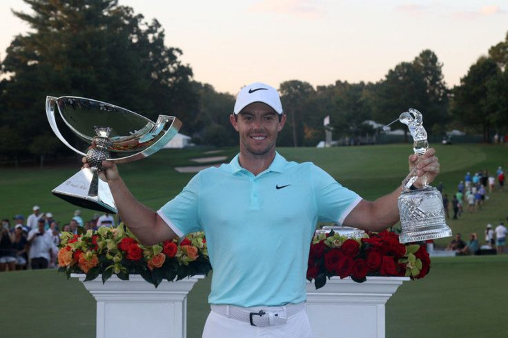 Rory McIlroy commits to two PGA Tour events = We have anxiously awaited the return of former #1 player in the world, multi-time major winner and defending FedEx Cup champion, Rory McIlroy, from injury to competitive golf. We got…..