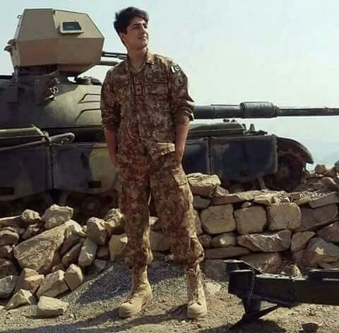 pakistan army                                                                                                                                                                                 More
