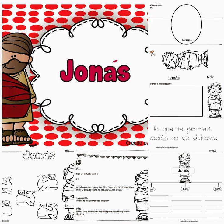 Jon�s