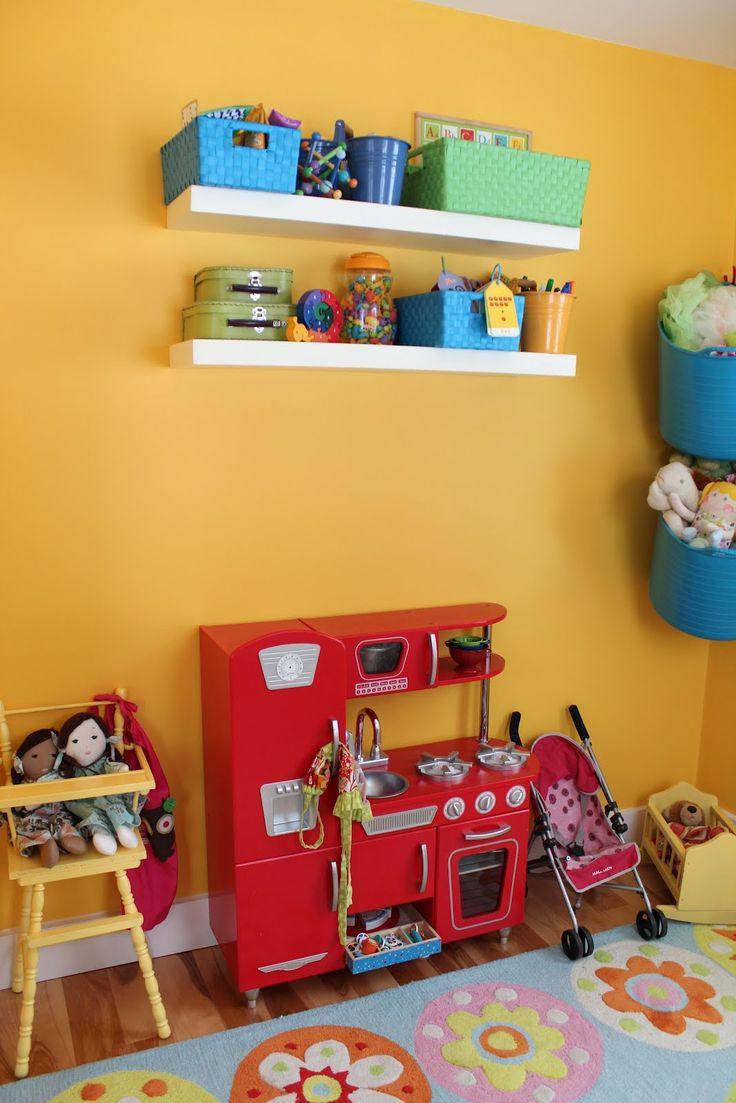 Children Playroom 32 Best Basement Images On Pinterest Playroom Ideas Kid