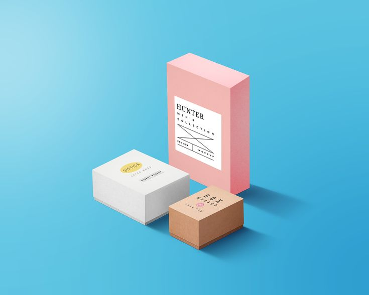 Boxes Packaging Mockup Psd Packaging Mockup Mockup Psd Box Packaging