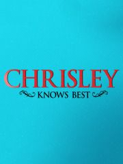 Meet the Chrisley family, where Todd Chrisley is king. He micromanages his family just like his business and always tries to stay five steps ahead of his 5 children.