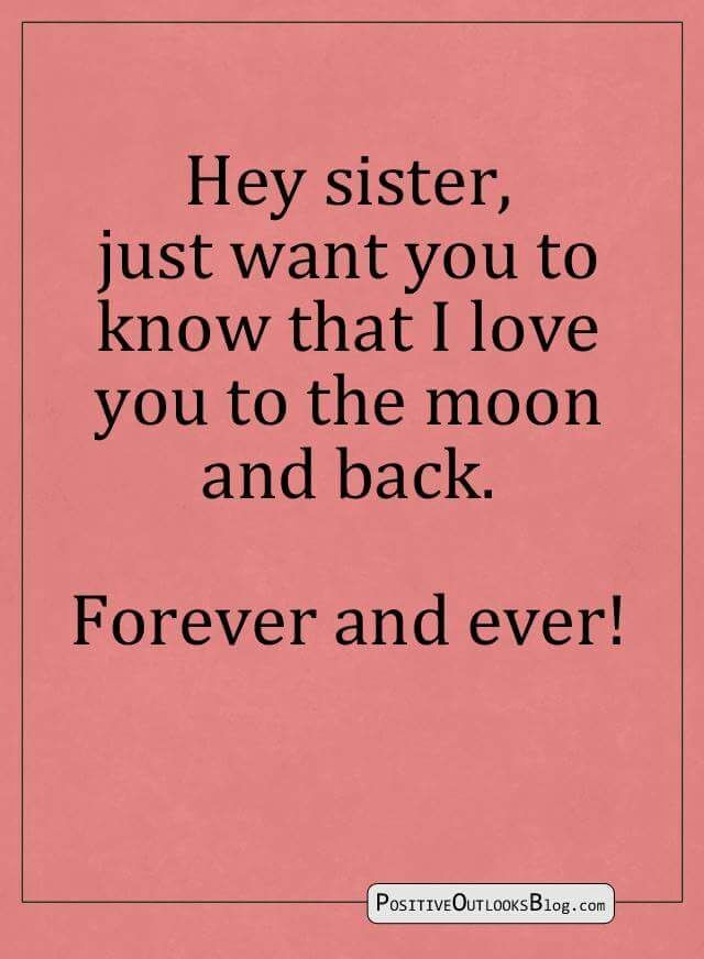 45 best Brother & Sister Quotes images on Pinterest | Brother ...