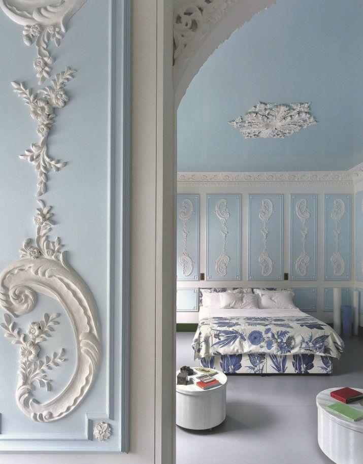 best 20 deco baroque ideas on pinterest baroque moderne. Black Bedroom Furniture Sets. Home Design Ideas