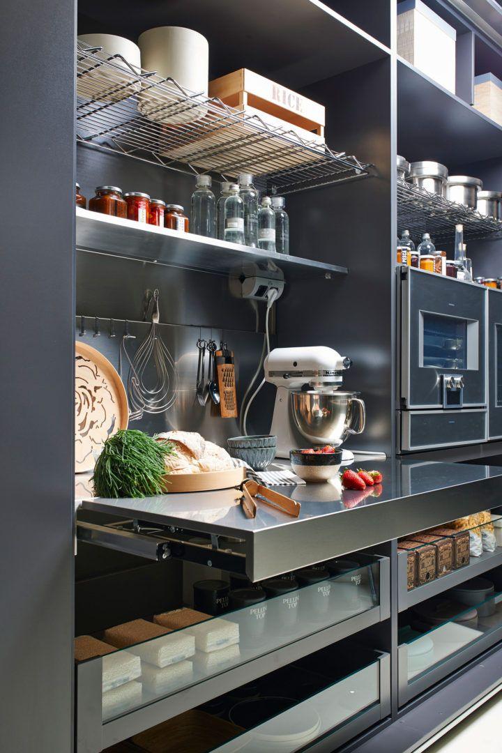modular kitchen cabinet accessories kitchen cabinet accessories interior design kitchen small on kitchen interior accessories id=55282