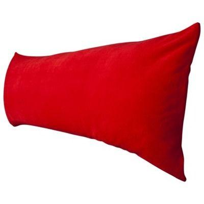8 best red body pillow cover images on pinterest body pillow covers body pillows and pillow cases. Black Bedroom Furniture Sets. Home Design Ideas