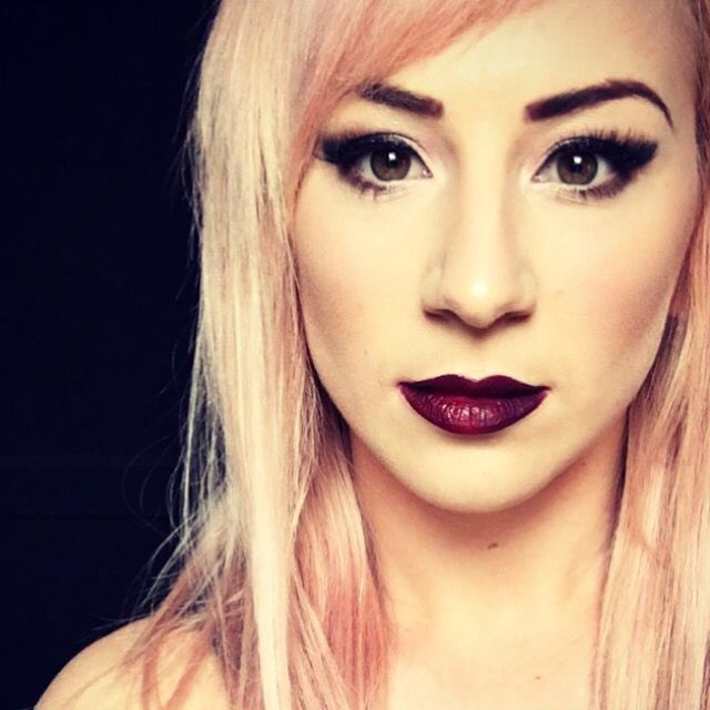 Jen Ledger                                           I mean wow 😍😍😍❤❤
