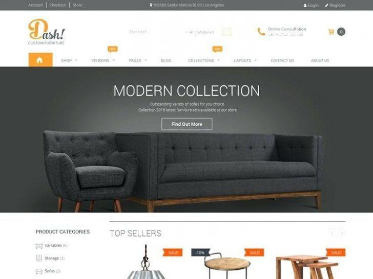Best Furniture Design Websites Cool Furniture Furniture Modern Furniture Websites