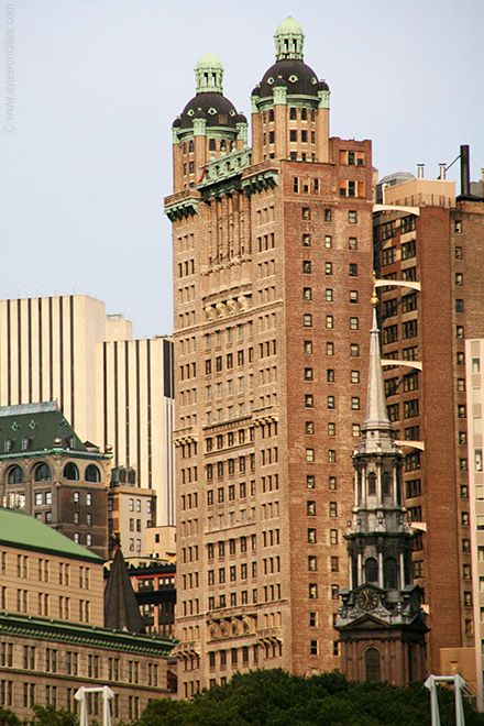 239 best nyc images on pinterest for 10 york terrace east london