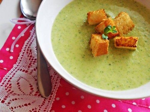 Ce sa mai gatesti cu broccoli - cele mai bune 10 retete