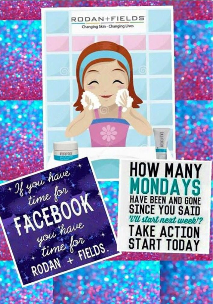 Everyone can find an extra 15 minutes in their day. That's all it takes to start building a profitable Rodan & Fields business. https://bgrosskreutz.myrandf.biz