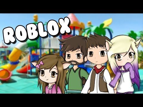 Roblox EN DIRECTO  | #Lynerso - YouTube