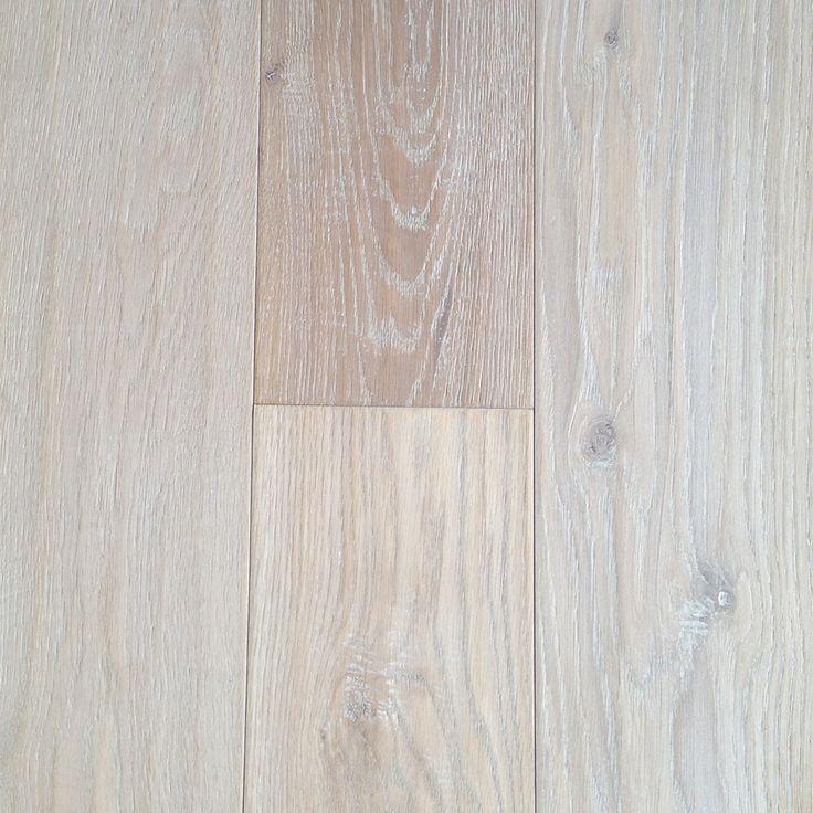25 Best Hydra Shield Vinyl Floors Images On Pinterest Vinyl Flooring Wide Plank And