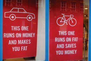 spread the wordFunny Signs, Saving Money, Funny Pictures, Health Benefits, Money Quotes, Funny Commercials, Fit Motivation, Weights Loss, Riding A Bikes