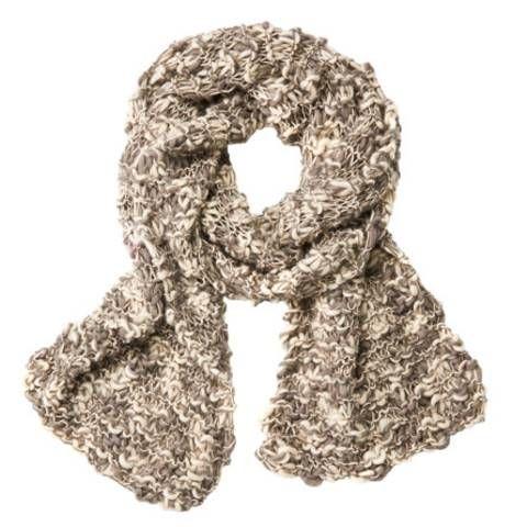 12 besten Schals Bilder auf Pinterest   Schals und tücher ...