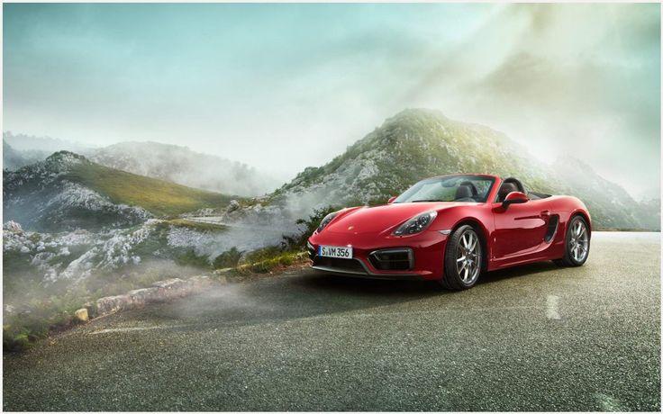 Porsche Boxster Car Wallpaper | porsche boxster car wallpaper 1080p, porsche boxster car wallpaper desktop, porsche boxster car wallpaper hd, porsche boxster car wallpaper iphone