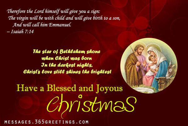 1000 Merry Christmas Wishes Quotes On Pinterest: 1000+ Ideas About Christmas Card Messages On Pinterest