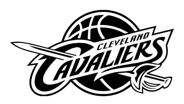 cleveland cavaliers logo - Yahoo Image Search Results