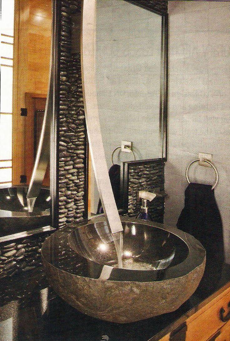 200 best Bathroom Designs images on Pinterest | Bathroom designs ...