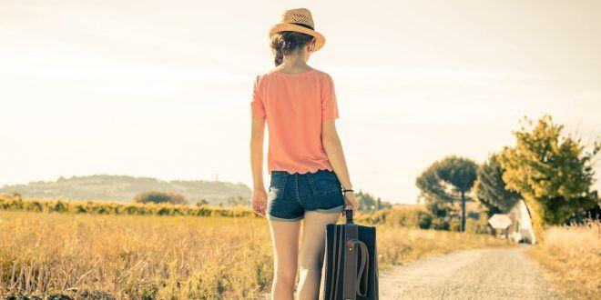 Türkiye'ye yılın 10 ayında gelen yabancı ziyaretçi sayısı, geçen senenin aynı dönemine göre yüzde 28