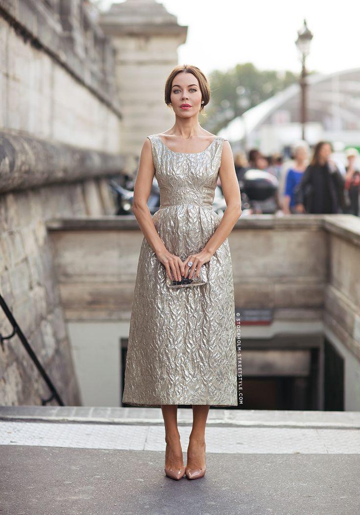 платья ульяны сергиенко фото возрасте