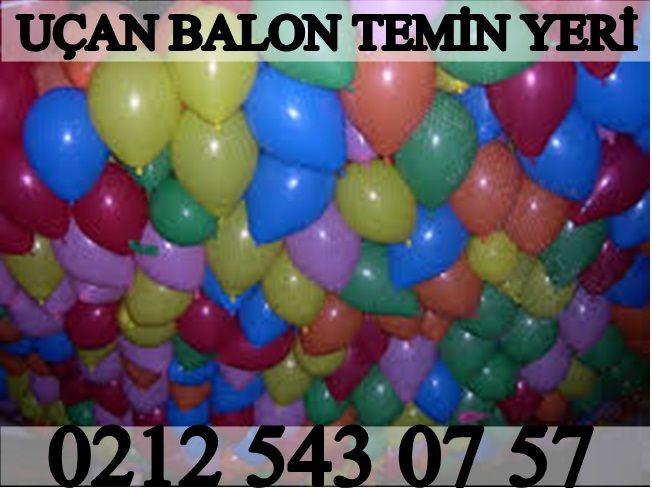 Her türlü organizasyonunuz için kurumsal beşiktaş balonlarımızdan faydalanabilirsiniz. Size en uygun fiyatlar sadece bizim ajansımız da. Hemen arayın bilgi alın. http://www.ucanbalonfiyatlari.org/