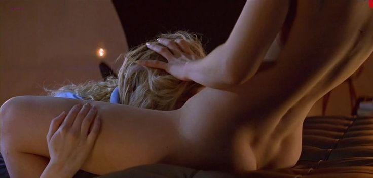 Csisztu zsuzsa sex video