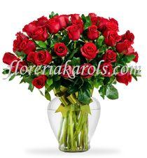 24 rosas rojas florerias mazatlan Envia flores a domicilio y paga en cualquier oxxo teel. 9812000 llama ya!!