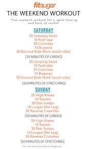 victoria secret workout plan - Google Search