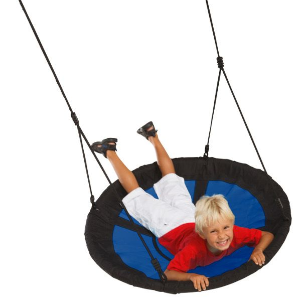 8 best home kids images on pinterest child room for Fitness 19 kids room