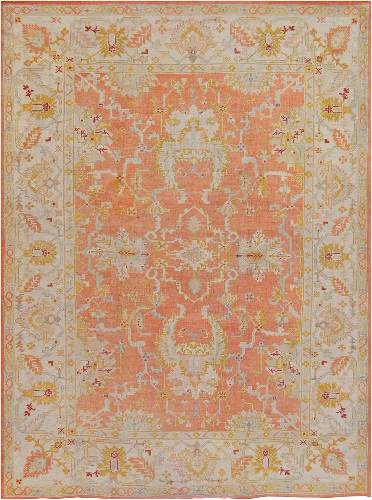 The World's Largest Collection of Luxury Antique Rugs, Vintage, Reproduction Rugs, and Tapestries. The world's finest purveyor of antiques in the world.