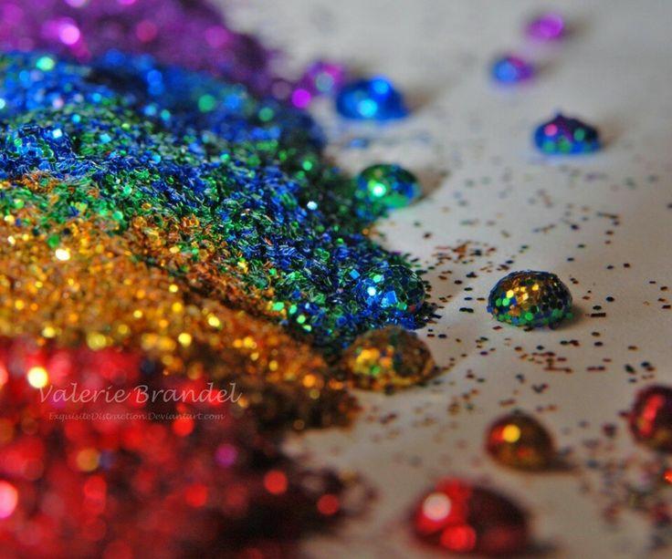 17 best glitzglamx images on pinterest glitter background glitter wallpaper voltagebd Image collections