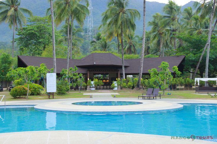 38 best beach resorts sheridan beach resort spa images - Hotel in puerto princesa with swimming pool ...