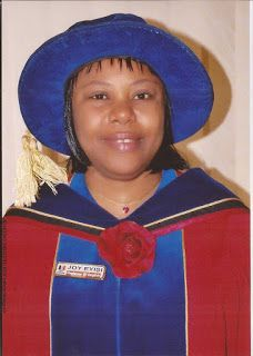 Prof. Joy Chinwe Eyisi: Role model; excellent bridge builder    By Okechukwu Onuegbu  If you call her a collector you will not be wrong. If you call her an epitome of humility and charm you will not be wrong either for Professor Joy Chinwe Eyisi possess all of these characteristics. While some are collectors of various art forms of life Eyisi oddly collects English Languag dictionaries owning more than 150 and still counting. Despite her academic achievement Eyisi does not have airs around…