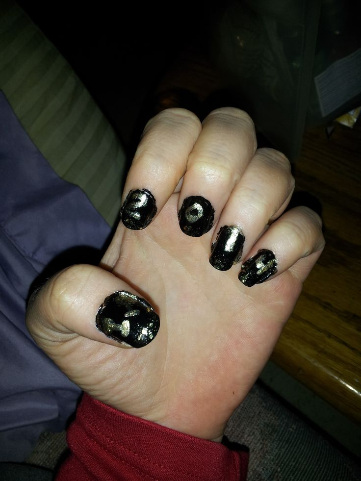 37 best my nail designs images on Pinterest | Nail art ideas, Nail ...