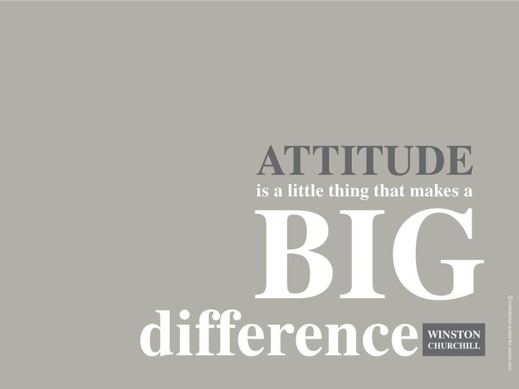 cool 92 Marvelous And Innovative Inspirational Quotes Check more at https://dougleschan.com/the-recruitment-guru/gallery/92-marvelous-and-innovative-inspirational-quotes/