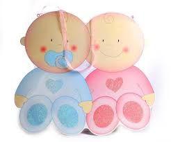 bebek kapısı süsleri ile ilgili görsel sonucu
