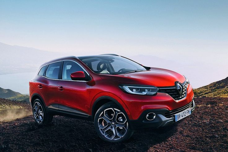 27 best images about renault kadjar on pinterest. Black Bedroom Furniture Sets. Home Design Ideas