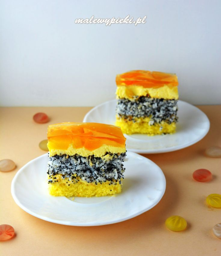 ciasto-delicja1