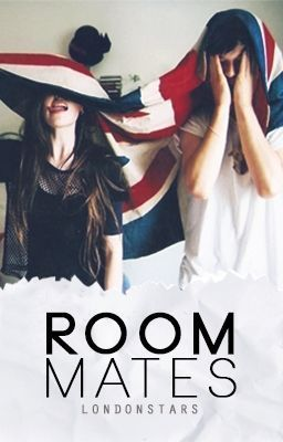 """""""Roommates [Harry Styles] - // six //"""" by londonstars - """"What would you do if your roommate  is the person you hate most?  Amy now lives with her enemy, the …"""""""