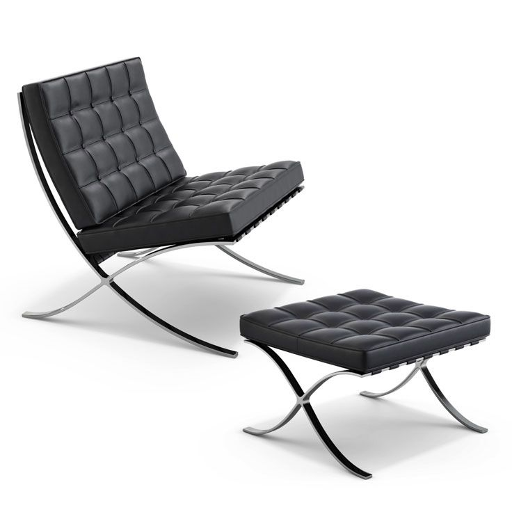 90 best 100 Years of Furniture Design images on Pinterest Mario