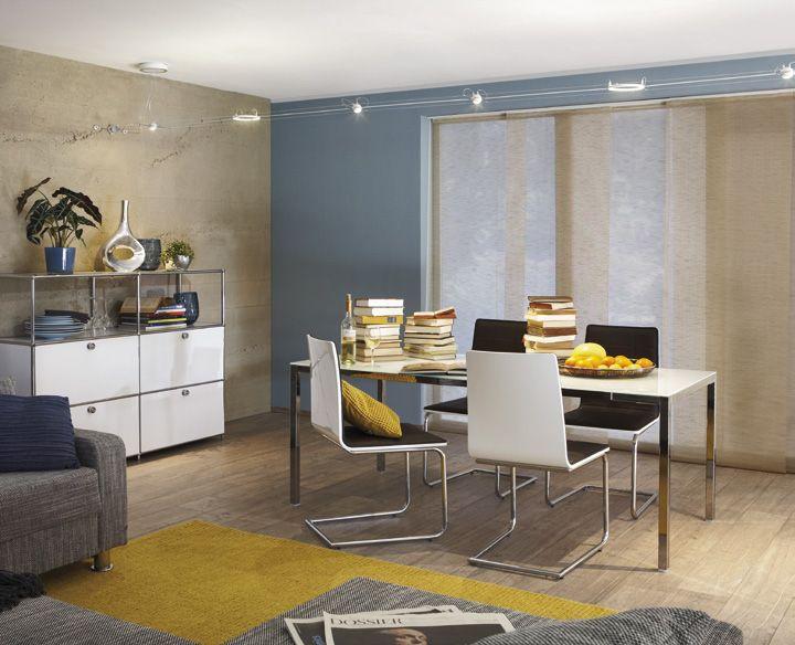 Svítidlo  PAULMANN P 94098 Svítidlo Paulmann  je lištový/lankový systém p 94098  #svítidlo, #osvětlení, #světlo, #light #paaulmann #interier #interior #modern #moderní