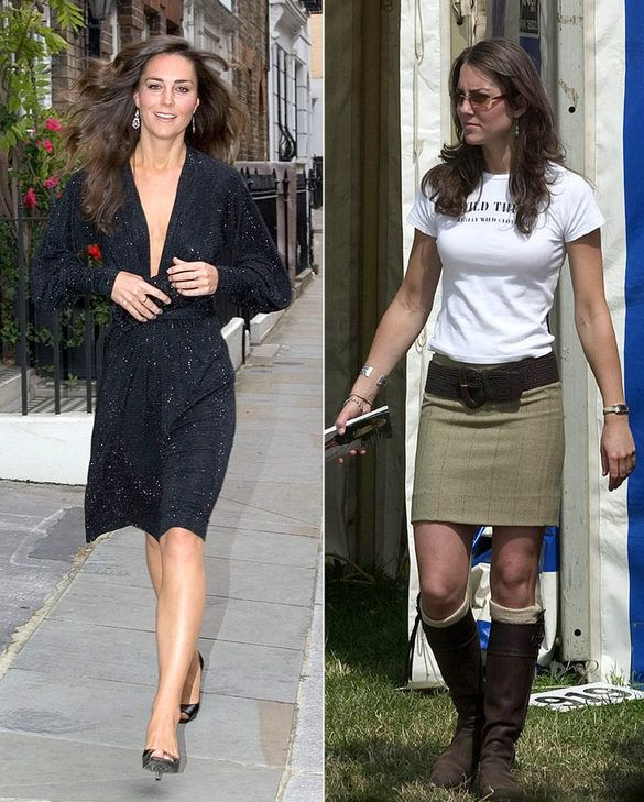 Kate_Middleton-sexy-after-hot-lovely-babe