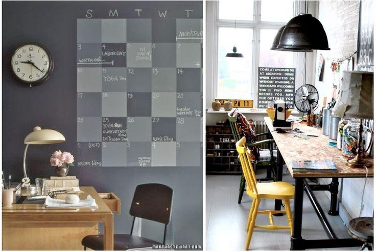 11 best Porte coulissante images on Pinterest Home ideas, Sliding